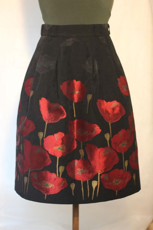 Халаты с именной вышивкой на заказ в Москве, купить 62